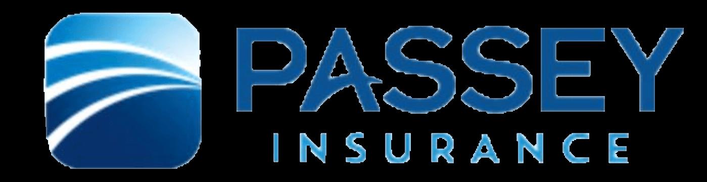 Passey Insurance